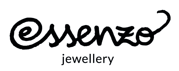 essenzo jewellery